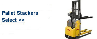 Select TCM PalletStackers